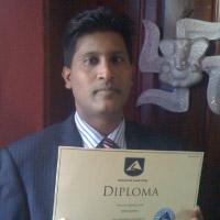 Rishiraj Bundhoo
