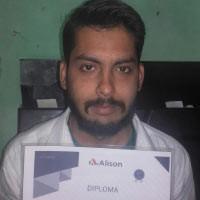 Deepak Asija