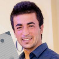 Sayed Maqsoud Sayedy
