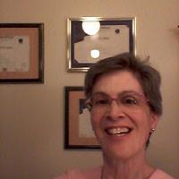Janice Lacey