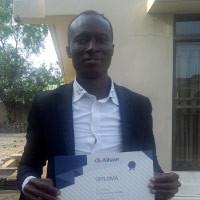 Emmanuel Kone Ndene NTSEPBE