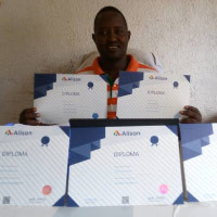 Thierry Nkurunziza