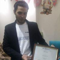 Mohamed Mosaad Taalab