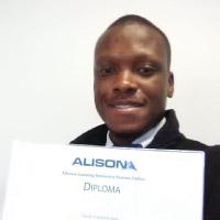Lerato Mhlanga