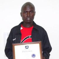 Emmanuel Wanaswa