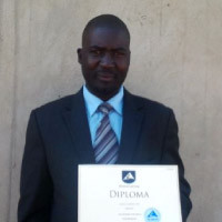 James Zulu