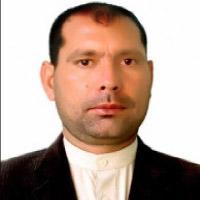 Abdul Haleem Jalalzai