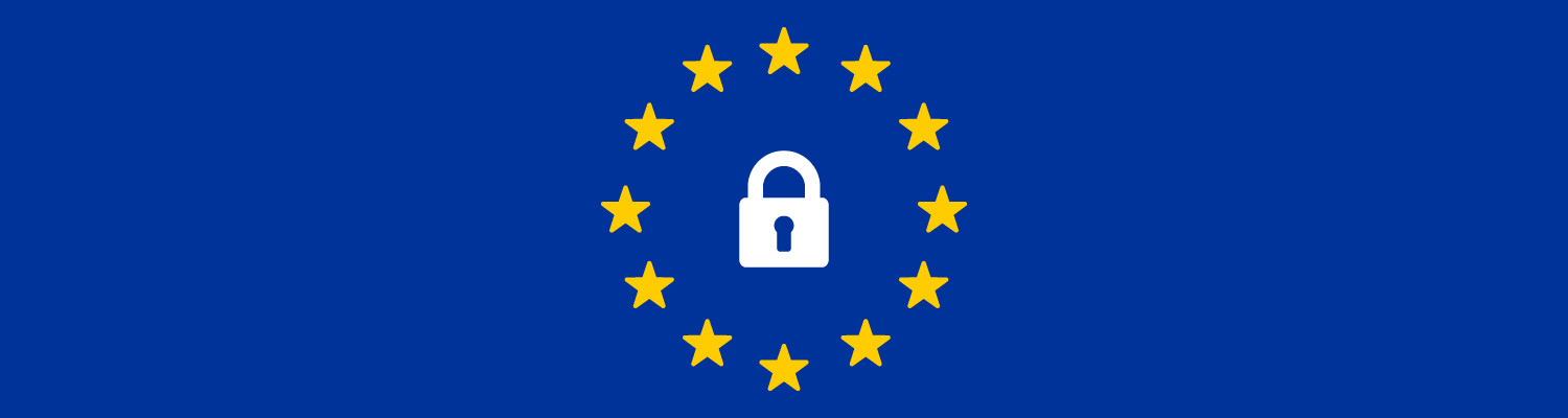New FREE Course on GDPR now available on Alison