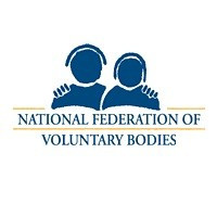National Federation of Voluntary Bodies