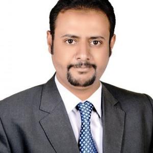 Bassam A.