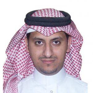 Abdulmoniem A.