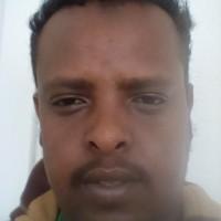Abdiasis omar H.