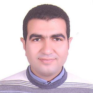 Mohammed L.
