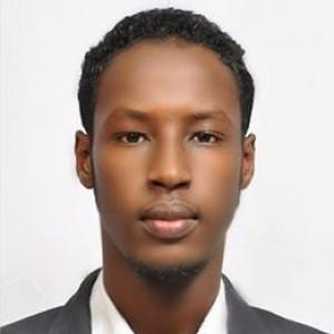 Mohamed H.