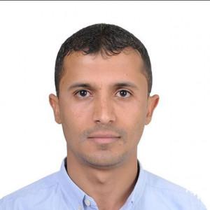 Hamid A.