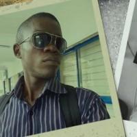 Oluebube Sunday M.
