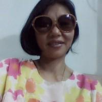 Moe Khin Khin M.