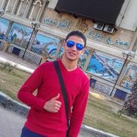 Mostafa sobhy G.