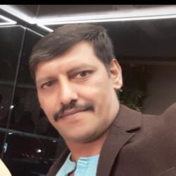 Mohammed Sarfaraz K.