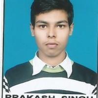 Prakash Kumar S.