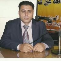 Abdalsalam M.