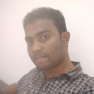 G.Janasakthivel  .