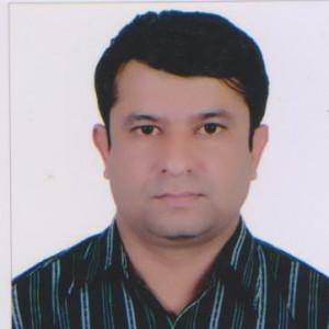 Sangip G.