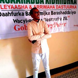 Abdikarim I.