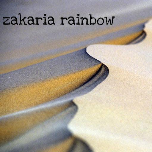 Zakaria E.