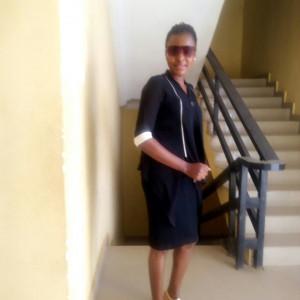Esther Nwakaego A.