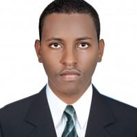 Abdullahi Mohamed A.