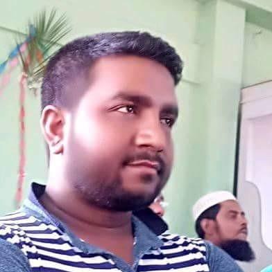 Samsuddin A.