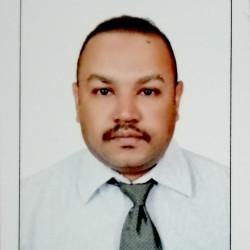 Osama Mohamad Sharif E.