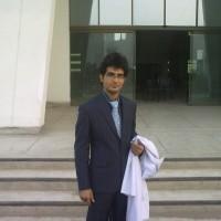 Engr Gulfam R.