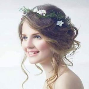 Dina S.