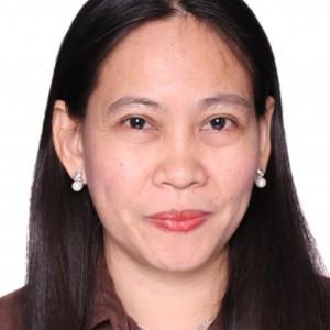 Vivian H.