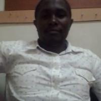Manasseh M.