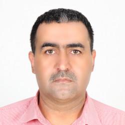Yaser A.