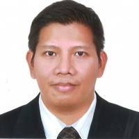 Rommel Anthony M.
