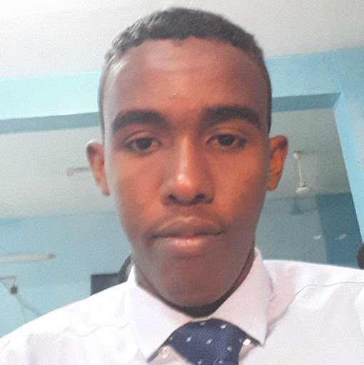 Abdoul-Aziz A.