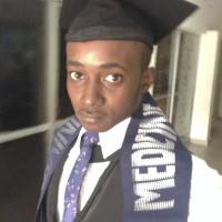 Emmanuel Abiola B.