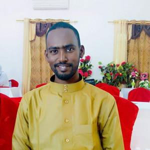 Abdulkadir Farah N.