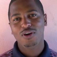 Mpumelelo Joseph S.