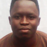 Ibrahim K.