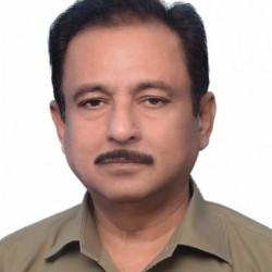 Muhammad Tariq K.