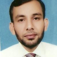 Wajid H.