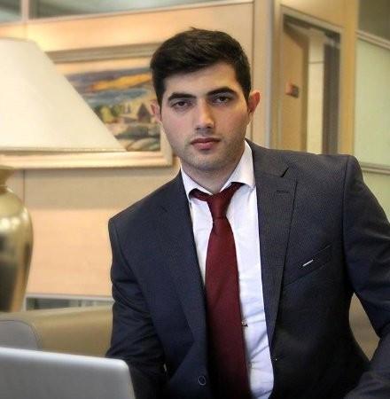 Mirzayev R.