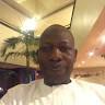 Ibrahim Abiodun Y.