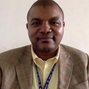 Ikechukwu O.