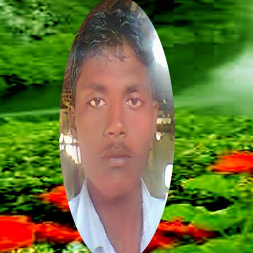 Santosh Kumar  T.